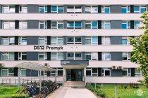 DS12 Promyk