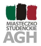 Miasteczko Studenckie AGH