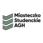 Logo MS-AGH